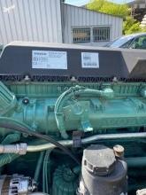 Volvo FM moteur occasion