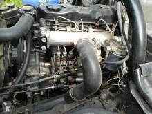 Mitsubishi Canter 4D34 3.9 TD