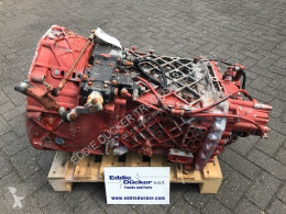 Iveco gearbox ZF 16S151