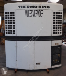 Groupe frigorifique Thermoking Koelmotor SMX 30