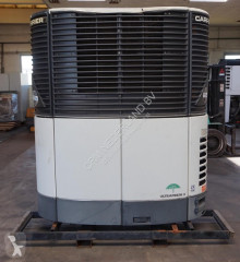 Carrier Koelmotor Ultrafresh 2