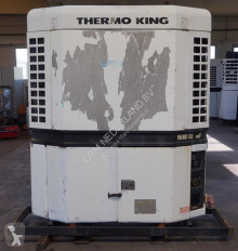 Thermoking Koelmotor SB-II di