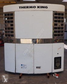 Thermoking Koelmotor Spectrum SL 2 50