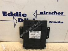 Repuestos para camiones sistema eléctrico Scania 1918471-1878708-2148226 REGELEENHEID OPC5 P/G/R-SERIE