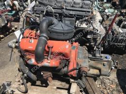 Motor FORD 826F7DAA 11/L/88 A