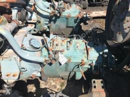 Peças pesados transmissão caixa de velocidades Scania GS 771