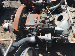 Scania GR 871 used gearbox