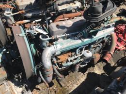 Repuestos para camiones Scania DSC11 01 motor usado