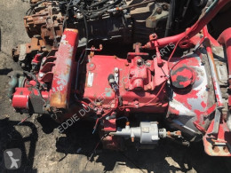 Scania gearbox GR 871