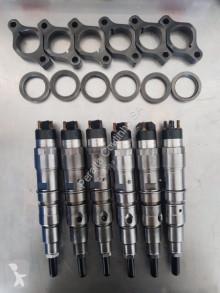 pièces détachées PL Bosch Injecteur 0445120212/ 0445120007 pour camion