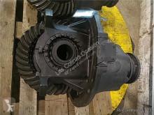 Iveco Stralis Différentiel pour tracteur routier truck part used