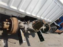 Náhradné diely na nákladné vozidlo Nissan Trade Différentiel pour camion 2.8 Diesel ojazdený