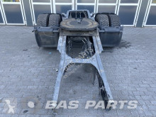 Suspension DAF DAF AAS1344 Rear axle