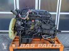 达夫 Engine DAF MX13 355 H1
