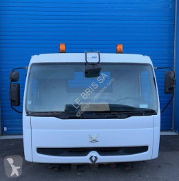Renault Premium 260 used cab / Bodywork