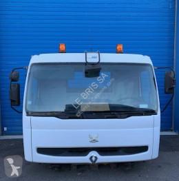 Renault Fahrerhaus/Karosserie Premium 260
