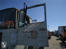 Reservedele til lastbil Pegaso Porte pour camion COMET 1217.14 brugt