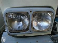 Repuestos para camiones Pegaso Phare pour camion COMET 1217.14 usado