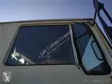 ricambio per autocarri Pegaso Porte pour camion COMET 1217.14