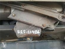 Repuestos para camiones Pegaso Moteur pour camion COMET 1217.14 motor usado