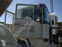 Vrachtwagenonderdelen Pegaso Porte pour camion COMET 1217.14 tweedehands