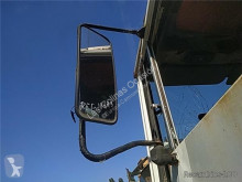 Pegaso Rétroviseur extérieur pour camion COMET 1217.14 retrovisor usado