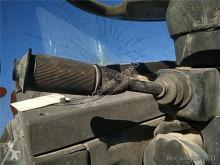 Pièces détachées PL Pegaso Commutateur de colonne de direction Mando Limpia. pour camion COMET 1217.14 occasion