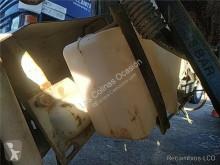 Peças pesados Pegaso Réservoir de lave-glace pour camion COMET 1217.14 usado