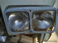 Peças pesados Pegaso Phare pour camion COMET 1217.14 usado