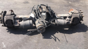 Iveco MERITOR MS 17X RATIO 1/264 transmission essieu occasion
