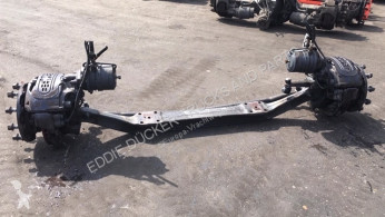 Scania G 400 used axle transmission