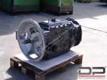 Boîte de vitesse Scania GR900