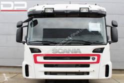 Peças pesados cabine / Carroçaria cabina Scania