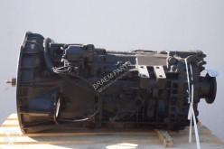 Boîte de vitesse Mercedes G240-16HPS