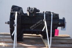 Boîte de vitesse ZF 6S800OD TGL