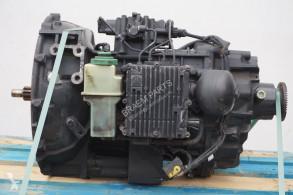 ZF 6AS800OD TGL