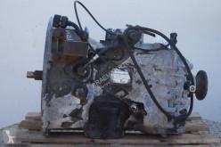Boîte de vitesse ZF S5-42 TGL