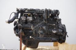 Bloc moteur MAN D2876LF03 460 PS