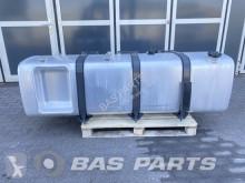 DAF Fueltank DAF 765