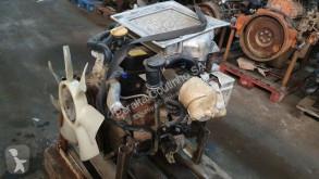 pièces détachées PL Nissan Moteur /Engine TERRANO II (R20) 2.7 TDi 4WD pour véhicule utilitaire
