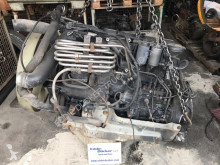 MAN D2865 LF21 tweedehands motor