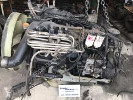Motor MAN D2865 LF21