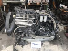 MAN Motor D2865 LF21
