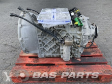 Cutie de viteze Volvo Volvo AT2612E I-Shift Gearbox