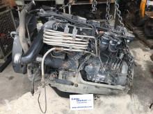 Silnik MAN D2865 LF24