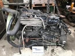 Peças pesados MAN D2865 LF22 motor usado