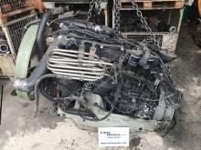 MAN D2865 LF21 motor usado