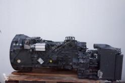 Repuestos para camiones MAN F2000 transmisión caja de cambios usado