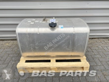 réservoir de carburant DAF
