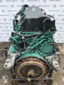 Renault motor Moteur VOLVO D13C pour camion